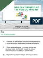 EXECUÇÃO DE OBRAS - Cons. CR Almeida.pptx