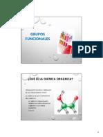 06_Grupos_funcionales