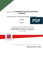 20140530_comptage-thermique-vapeur.pdf