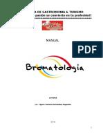 01 Manual de Bromatolo Si
