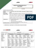 Unidad de Aprendizaje Nº Junio(Autoguardado)