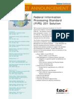 PA-C-FIPS201-A4