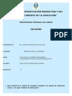 Tanatologia Forence Fenomenos Cadavericos Crono Tanato Diagnostico