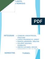 QUEMADO.docx