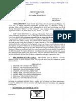Wheaton Van Lines, Inc. v. Faulk-Collier Moving & Storage, LLC Exhibit B