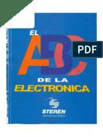 abc electrónica.pdf
