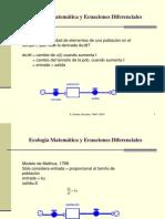 Ecol_Mat.pdf