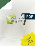 manualdecamtasiaestudio7terminado-130412155316-phpapp02