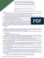 Especificaçoes Do Bio Diesel