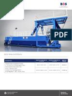 BOS Product Sheet_BOS Tank System IV