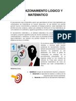 EJE 2.Razonamiento Logico Matematico