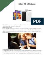 TAB-2015.pdf