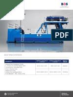 BOS Product Sheet_BOS Tank System III