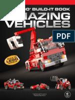 LEGOBuild-ItVol11421975366.pdf