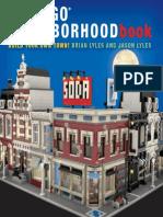 LEGONeighborhood1421975366.pdf