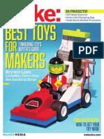 make_technologyonyourtime_vol41.pdf
