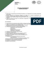 GUIAS MATERNO INFANTIL 2015_2.pdf