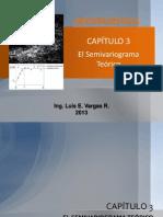 Cap 3 Geoestad 2013 II (1)