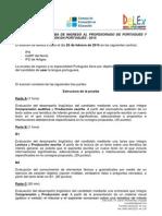 PAUTAS INGRESO PORTUGUÉS 2015.pdf