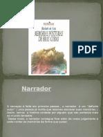 Memórias Póstumas de Brás Cubas.pptx