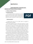 Derecho Administrativo - Poder de Polica.doc
