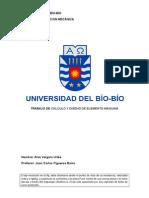 Universidad Del b o