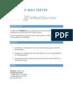 mailservervelli-140529172052-phpapp02