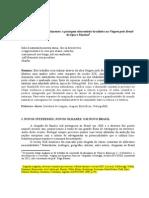 Artigo Spix e Martius revisado.doc