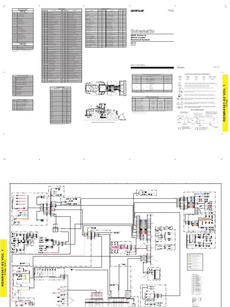 980g Electrico Pdf