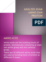 AKF Protein