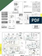 CARGADOR FRONTAL 980H.pdf