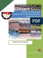 juknis-pelaksanaan-lomba-tub-pbb1.pdf