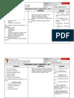 Arte_Planejamento_anual_8o_ano_EF_2013.pdf