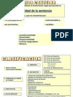 proceso-unico-de-ejecucin.pdf