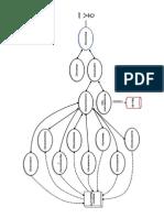 AutomaHome - Use Case Diagram