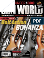 Gun World - 2015 05 (May)