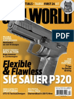 Gun World - December 2014 USA