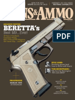 Guns & Ammo - 2015 04 (April)