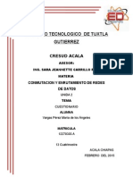 12270303A-acala-act-2-UNI-2.docx