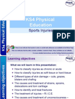 7  sports injuries (1)