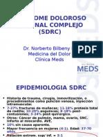 SDRC 2013