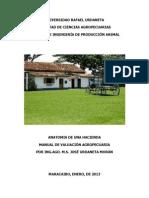 Manual Avaluos Urdaneta 2013