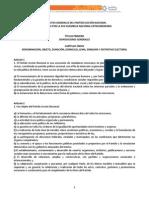ESTATUTOS DEL PAN.pdf