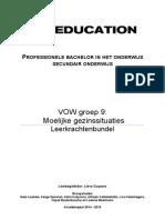 leerkrachtenbundel-vow