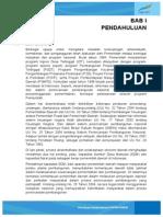 Panduan Pelaksanaan PNPM-PISEW 2014