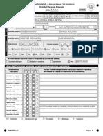 Informe Inicial AC Primaria B(2).pdf