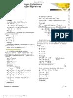 Capítulo 02.pdf