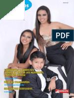 Revista Konceptos 229