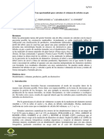 Criterion RD1000 5CFN