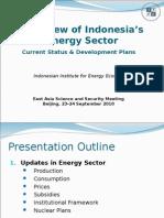 08.-Indonesia1